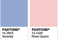 http://www.pantone.com/color-of-the-year-2016