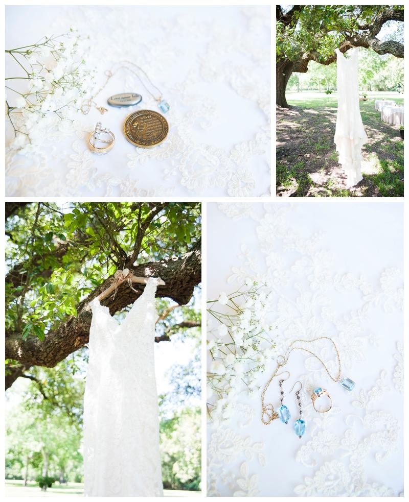 Tara + Lance, Tomball Texas Wedding by Rachel DriskellTara + Lance, Tomball Texas Wedding by Rachel Driskell