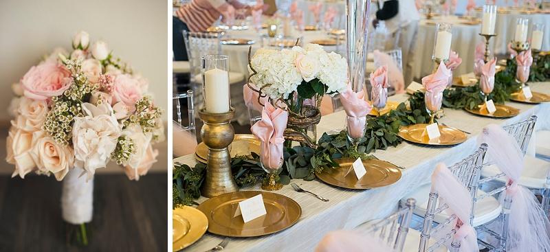 budgeting your wedding, wedding wednesday, rachel driskell photography