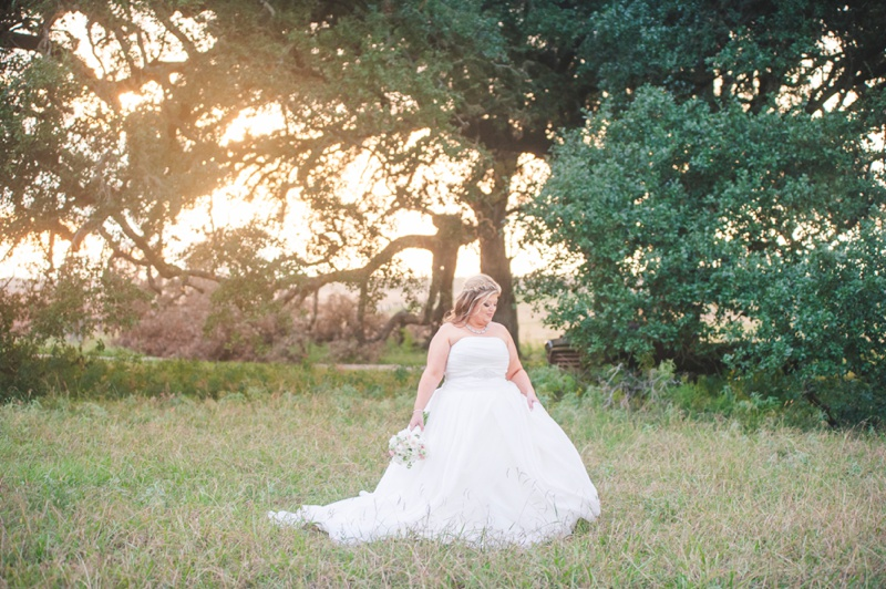 Erica Bridal Session, The Moore Ranch on the Brazos, Rachel Driskell