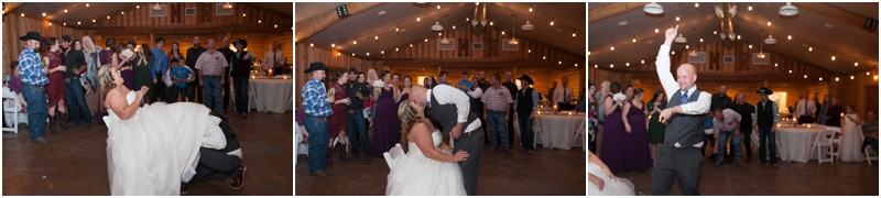 Erica + David, Moore Ranch on the Brazos Wedding, Rachel Driskell-Photographer