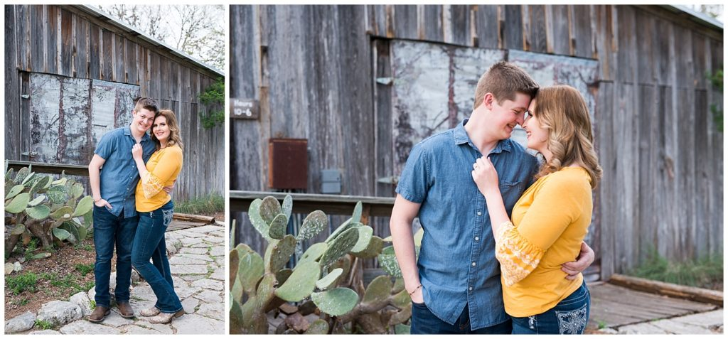 Jadie + Jason River Engagement Session in New Braunfels TX and Gruene Tx, Rachel Driskell Photography