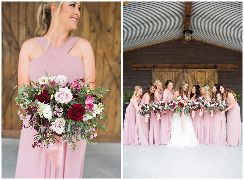 Sarah & Lanes Peach Creek Ranch Wedding, College Station TX, Rachel Driskell Photography