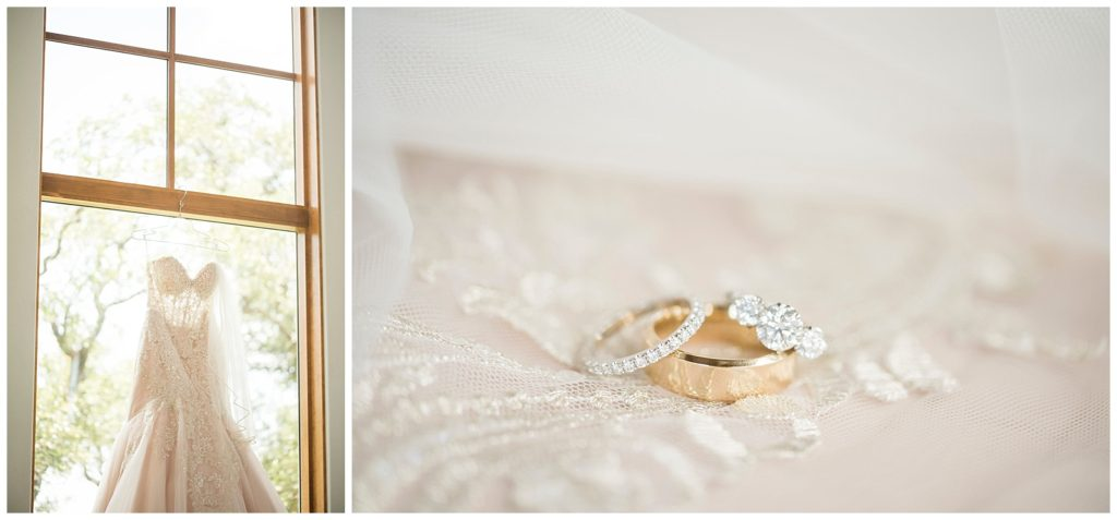 What to have ready for your photographer, Rachel Driskell Photography