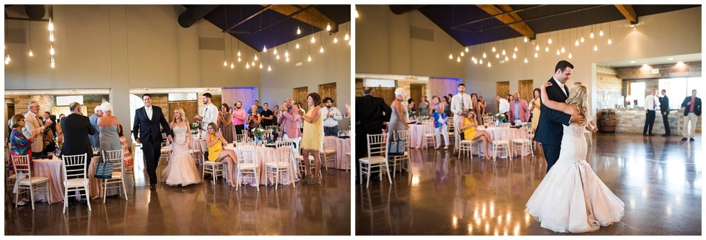 allie & pauls beautiful blush and navy wedding at canyonwood ridge in dripping springs tx, rachel driskll photographyallie & pauls beautiful blush and navy wedding at canyonwood ridge in dripping springs tx, rachel driskll photography