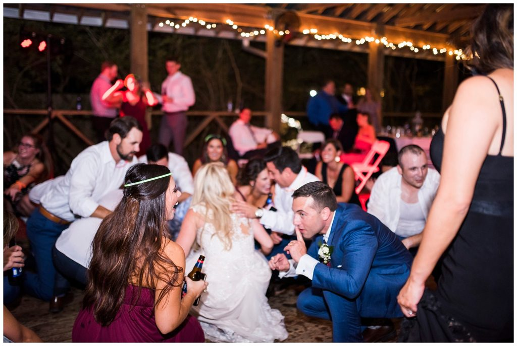 kaitlyn & michaels 7f lodge wedding in college station tx, rachel driskell photography