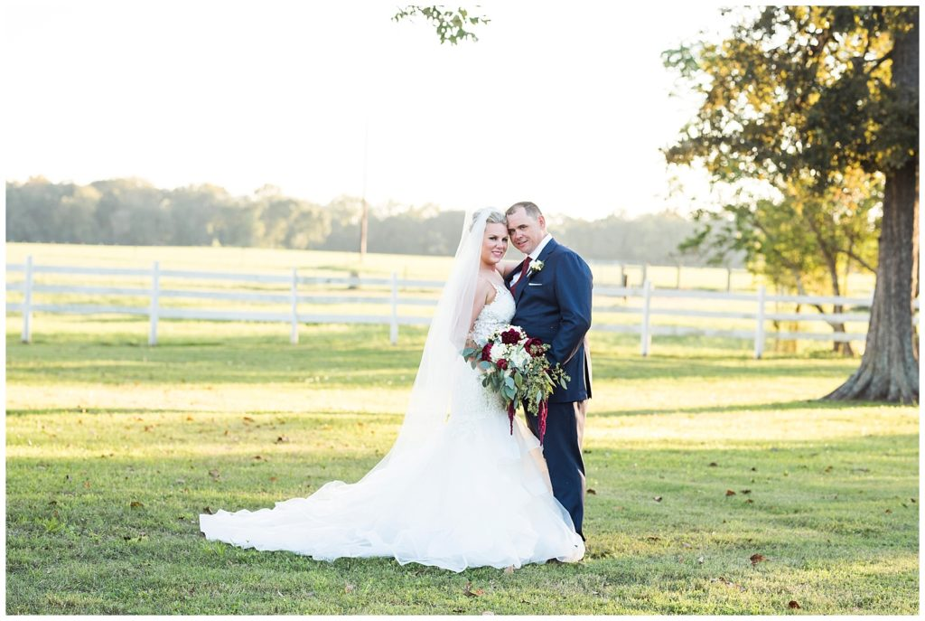 Carla & Ben's Wedding at The Grand Texana in Hempstead Tx, Rachel Driskell Photography