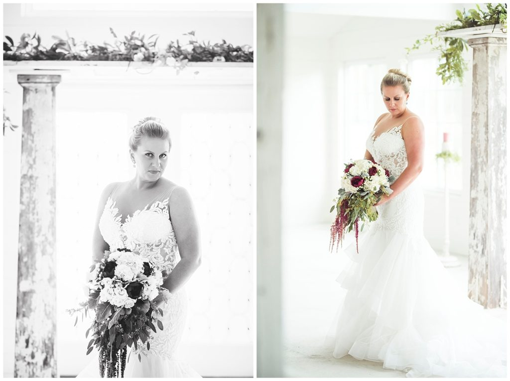 Carla's Bridal Session at The Grand Texana in Hempstead Tx, Rachel Driskell Photography