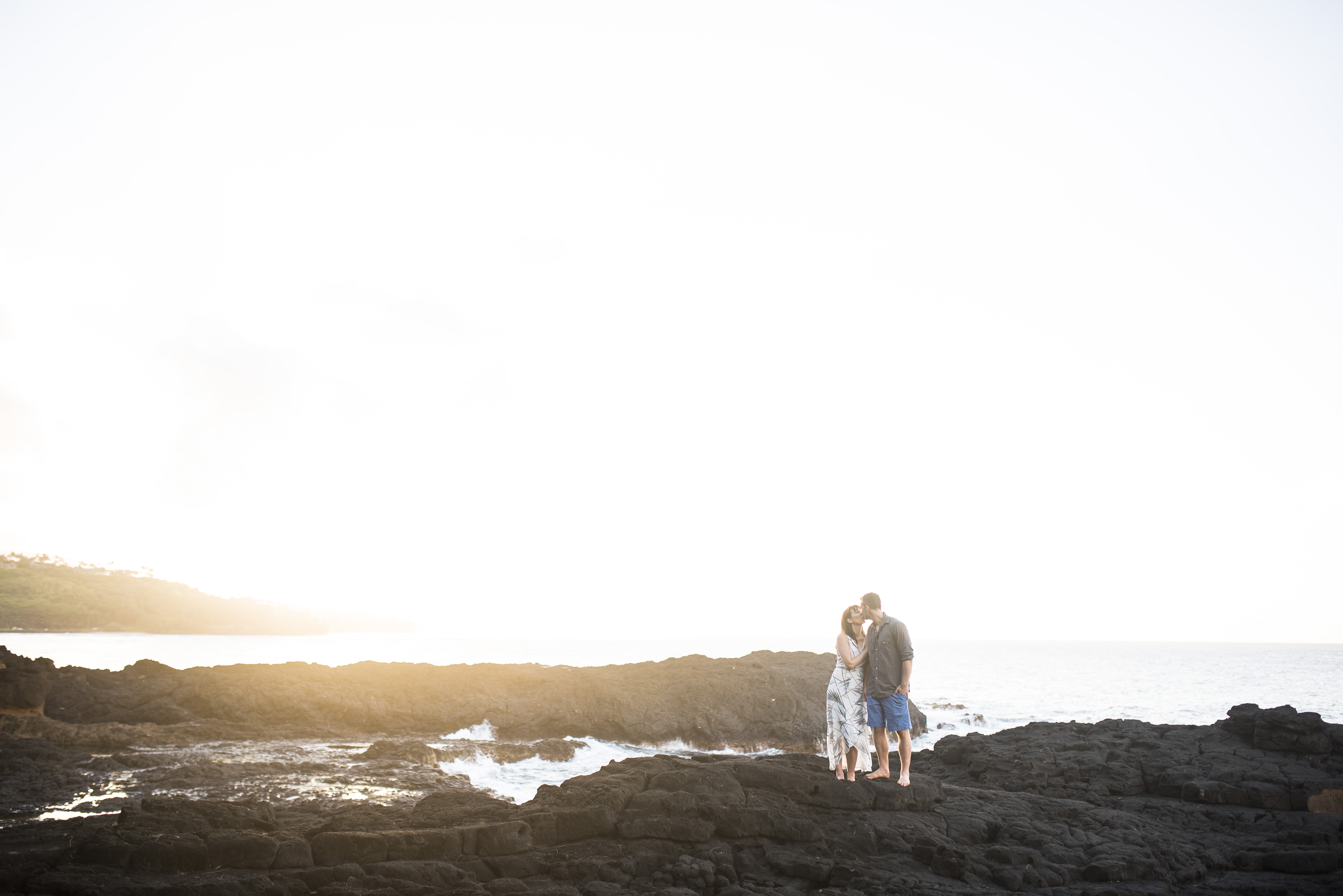 3 tips for planning your honeymoon with sandals or disney, rachel driskell photography