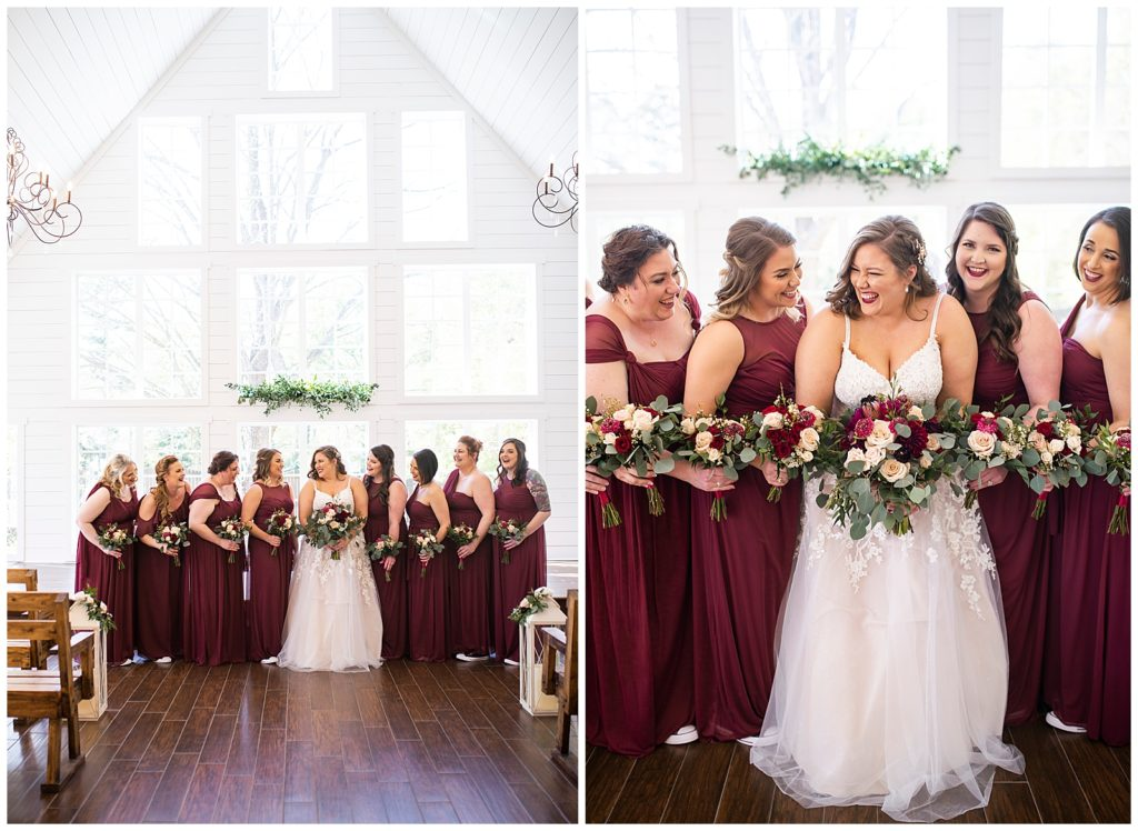 Rachel & Jonathan's Wedding at the Carriage House in Conroe, Tx, Rachel Driskell Photography
