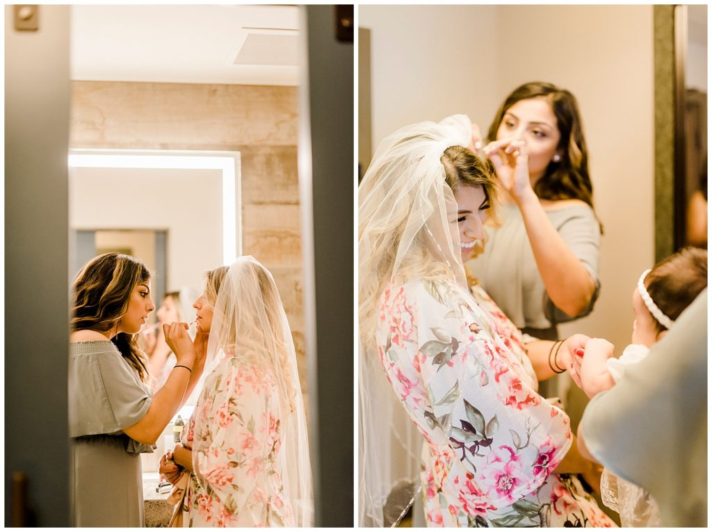 Adriana & Jeremy's Downtown Bryan Wedding at Ronin and Blackwater Draw in Bryan, TX, Rachel Driskell Photography