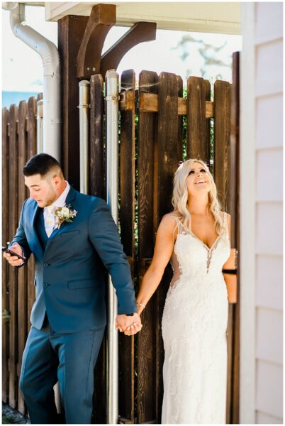 Melody & Colby's Wedding at Peach Creek Ranch in College Station Texas with Rachel Driskell Photography